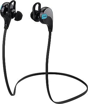 Mpow Swift Wireless Stereo Headphones