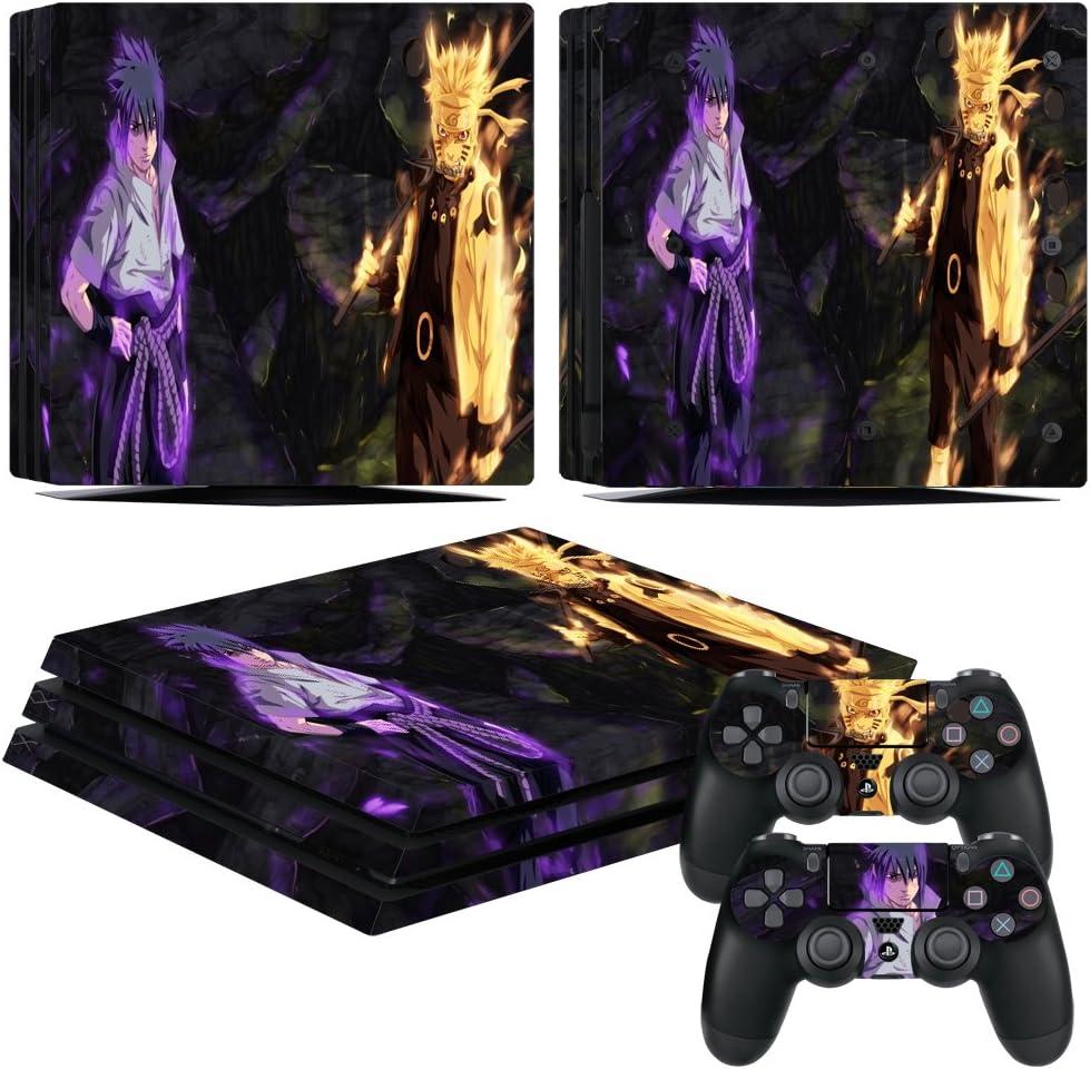 Amazon.com: EBTY-Dreams Inc. - Sony Playstation 4 Pro (PS4 ...