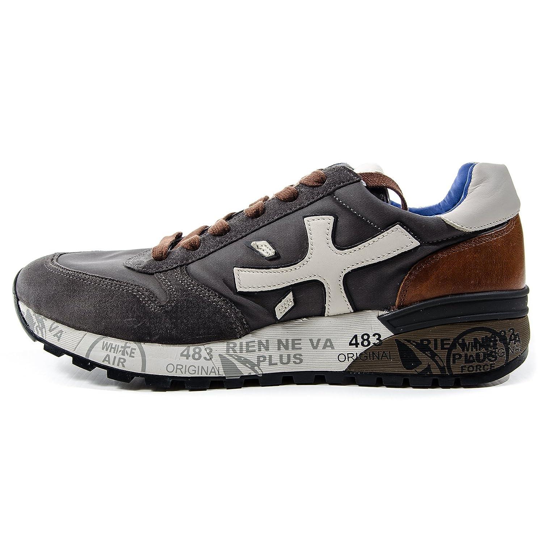premiata scarpe