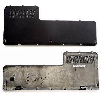 Tapa Carcasa HDD Sony Vaio VPCSB3S9E PCG-4121EM 024-700A ...