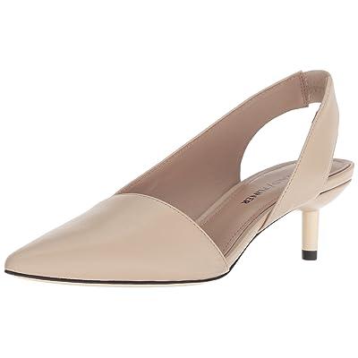 Donald J Pliner Women's Birdie Pump: Shoes