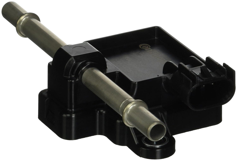 ACDelco 13577394 GM Original Equipment Flex Fuel Sensor