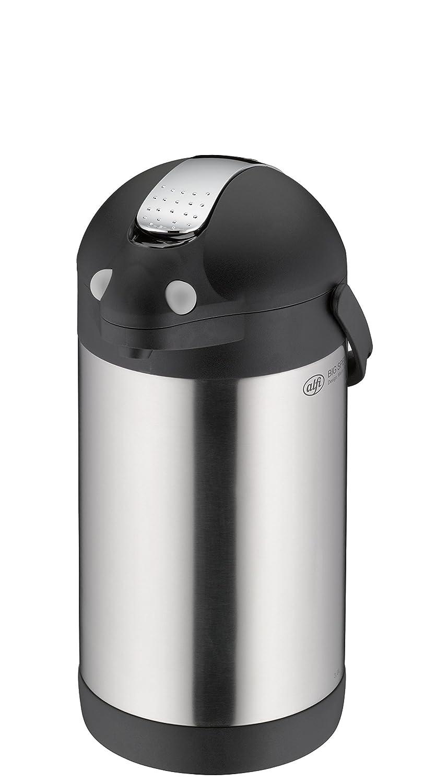 ALFI BigSpender Dispenser per Bevande Acciaio Inox Opacizzato 3 l
