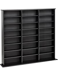 Storage Cabinets | Amazon.com on ideas for kitchen table, ideas for kitchen pantry, ideas for kitchen shelves, ideas for kitchen painting, ideas for kitchen hutch, ideas for kitchen bar, ideas for kitchen wine rack, ideas for kitchen desk,