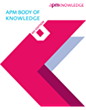 APM Body of Knowledge 6th edition (English Edition)