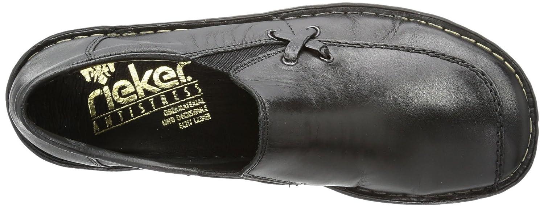 podrobně klasický styl vynikající kvalita rieker 57061