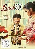 Lunchbox [Edizione: Germania]