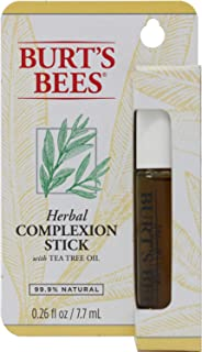 product image for Burt's Bees Herbal Complexion Stick 0.26 oz