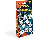 Asmodee Rory's Story Cubes : Batman