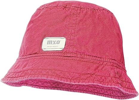leichter Mädchenhut mit Schmetterlingen Hut Hüte Sommerhut