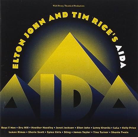 "Aida style"" drum solo | guy schalom."