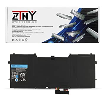 Amazon Com Zthy New 47wh Y9n00 Laptop Battery Replacement For Dell