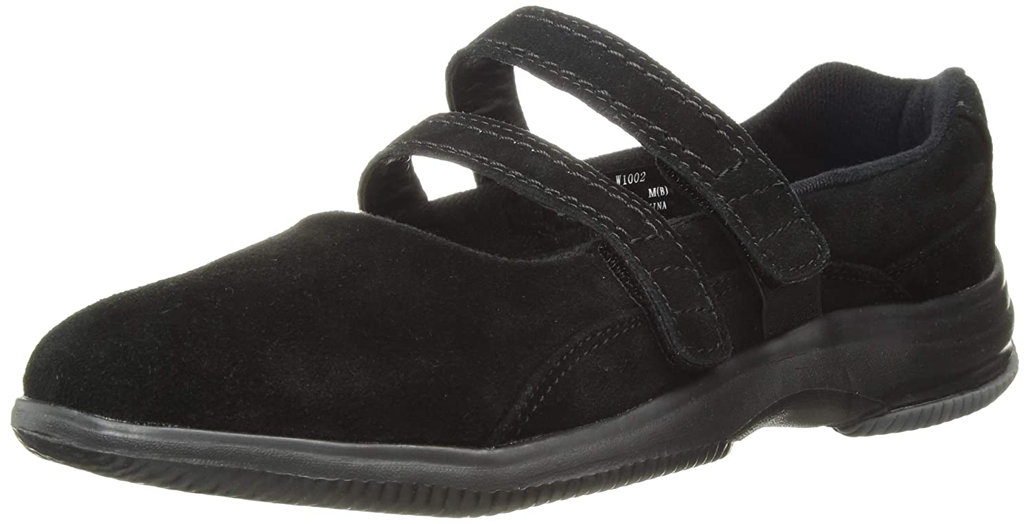 Propét Women's Twilight Mary Jane Flat