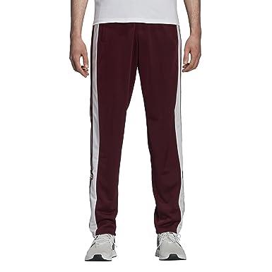 fd5c9d7349 adidas Originals Men's Adibreak Trackpants