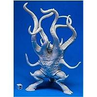 Reaper Miniatures Dark Young 77516 Bones Unpainted RPG D&D Figure