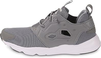 Reebok Furylite, Zapatillas de Running para Hombre: Reebok: Amazon.es: Zapatos y complementos