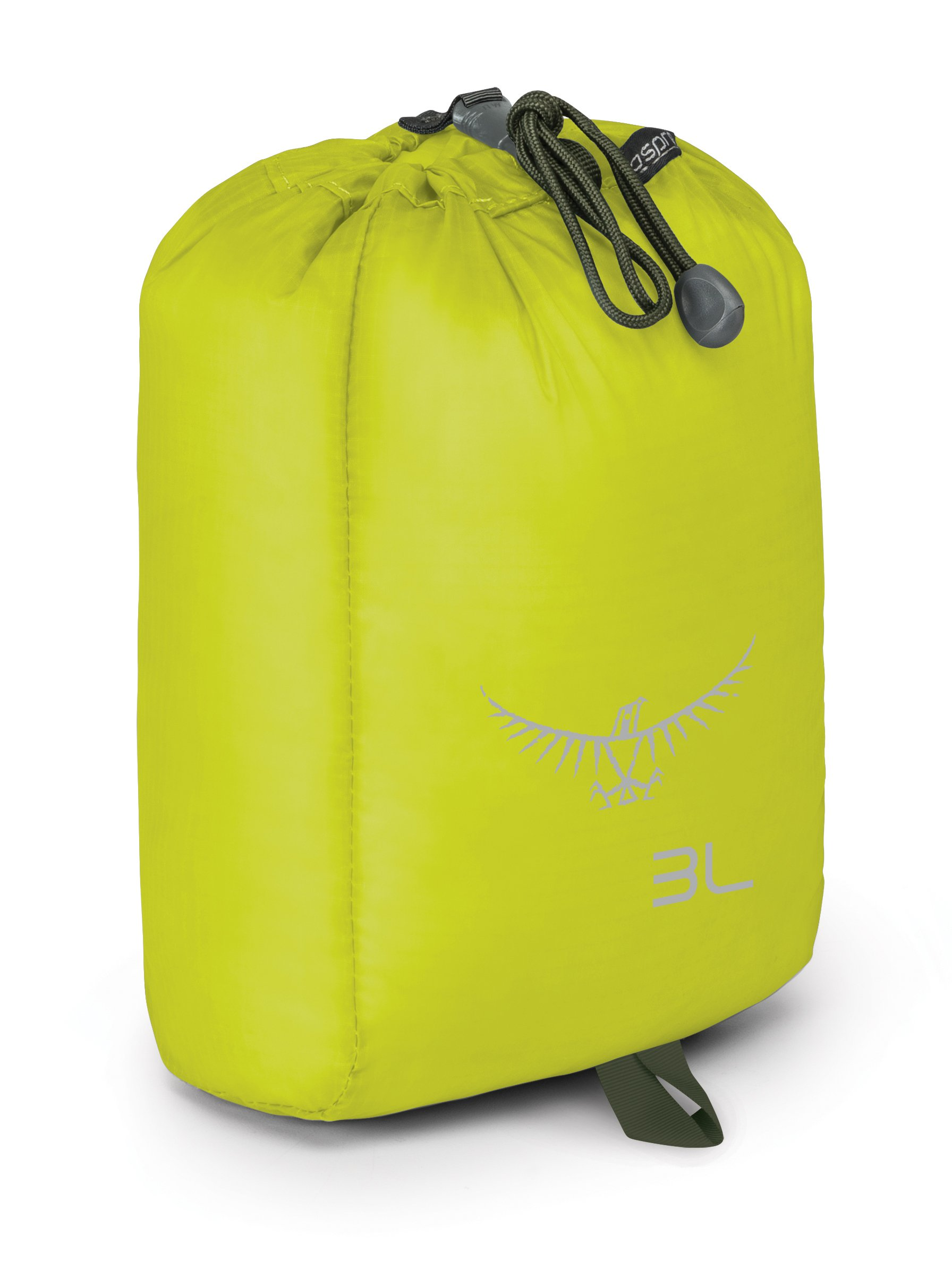 Osprey Ultralight Stuff Sack 3