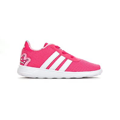 chaussures fille 26 adidas