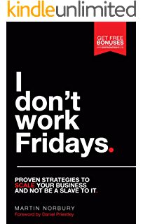 Keys to the vault lessons from the pros on raising money and i dont work fridays proven strategies to scale your business and not be fandeluxe Choice Image