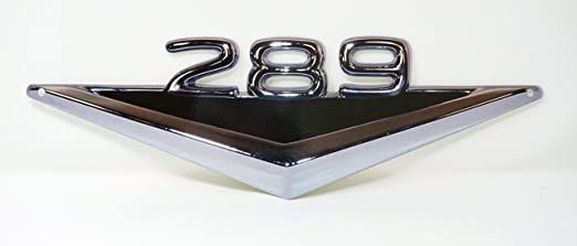 Classic FORD Mustang Tribar Pewter grey Belt Buckle GT Pony