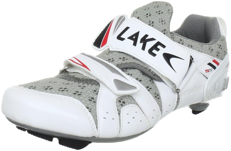 Lake TX 212 070133 Unisex - Erwachsene Sportschuhe - Radsport