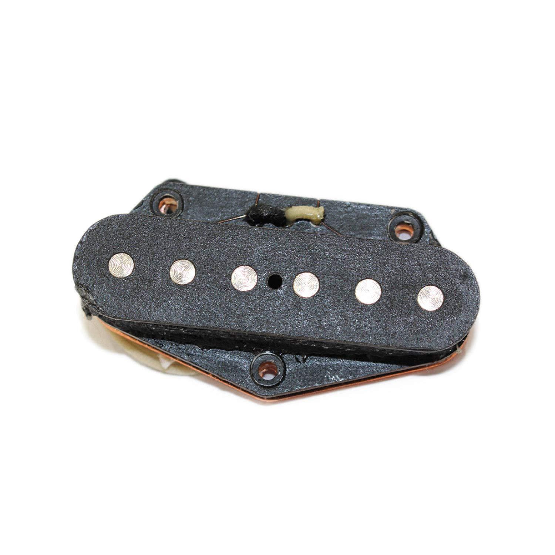 贅沢 Lundgren Guitar Pickups B00BBMB2DA Telecaster P-90 Pickups Lundgren Bridge テレキャスター用 ピックアップ B00BBMB2DA, 越後雪国地酒連峰(新潟店):4900a3ab --- martinemoeykens.com