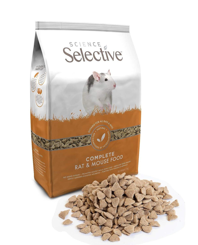 Science Selective Rat & Mouse 71LZ7BdhikL._SL1500_