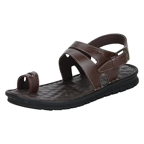 4bf975d039 Red Tape Men s Sandals  Buy Online at Low Prices in India - Amazon.in