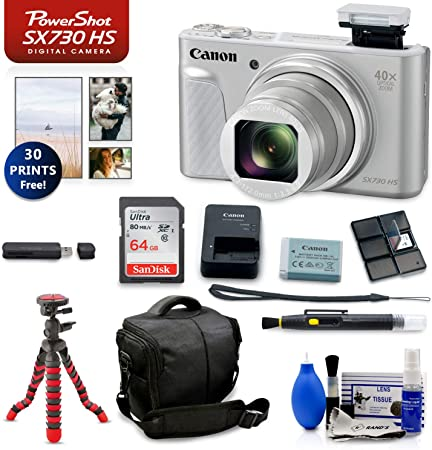 Rand's Camera 1792C004 product image 8