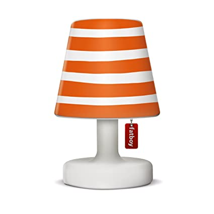 The for Petit Cooper Shade Edison LampsMrOrange Cappie Lamp Fatboy CCP WIYD29HE