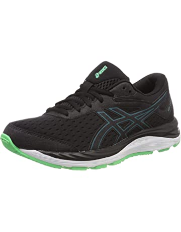 91783c74996e2 ASICS Unisex Kids  Gel-Cumulus 20 Gs Running Shoes