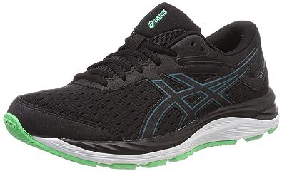 4f13f614027d6 ASICS Unisex Kids  Gel-Cumulus 20 Gs Running Shoes  Amazon.co.uk ...
