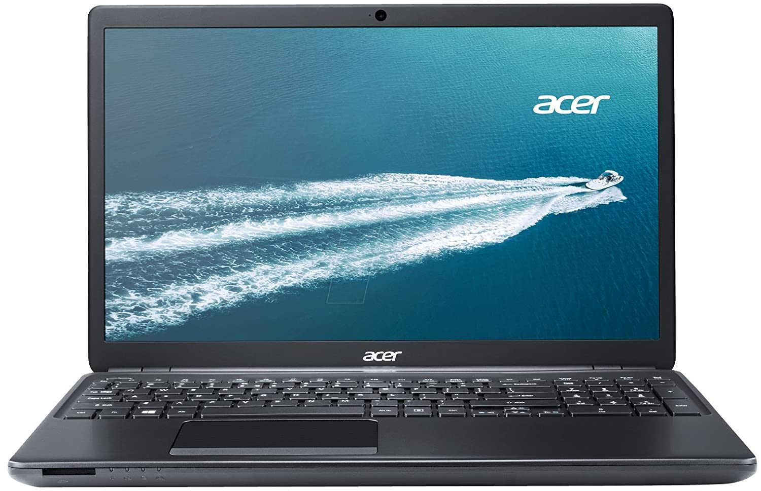 DRIVERS ACER TRAVELMATE P255-MG