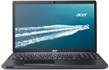 Acer TravelMate 4400 80211g Drivers for Windows Mac