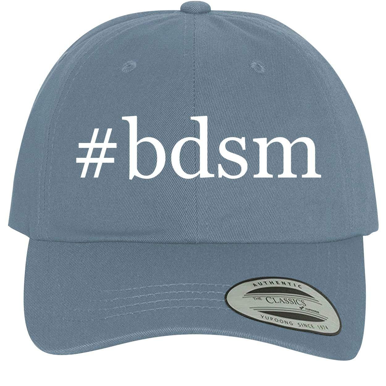 Comfortable Dad Hat Baseball Cap BH Cool Designs #BDSM