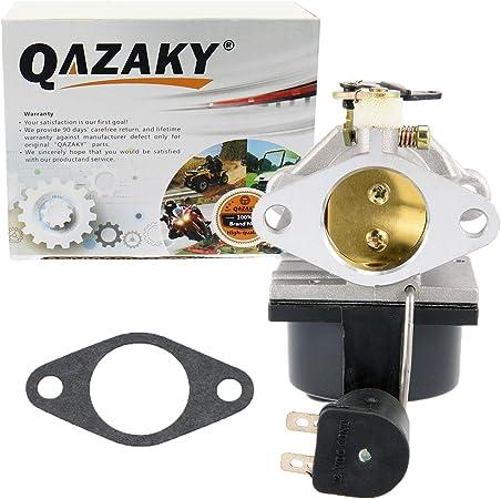 OHV175 OHV140 OV490 OHV170 OHV180 Carburetor Carb for Tecumseh 640330A