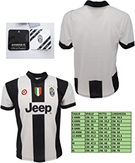 Seconda Maglia Juventus MIRALEM PJANIC