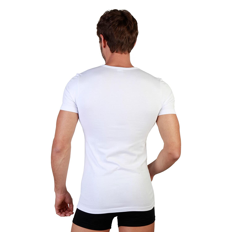 PCU/_100 Pierre Cardin underwear