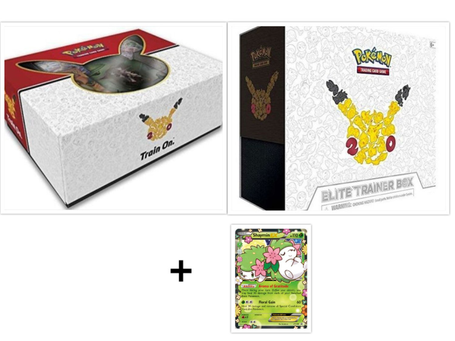 Pokemon TCG: Ultimate Generations Collection by FED USA Gaming