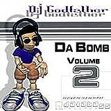 Da Bomb Vol 2