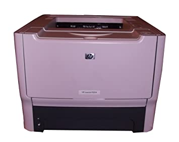 HP P2014N PRINTER WINDOWS 8.1 DRIVER