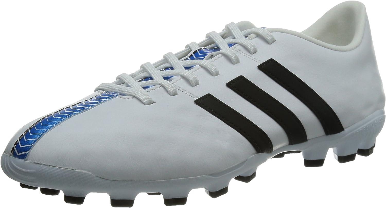 adidas mens 11nova ag football boots