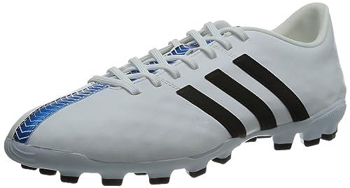 adidas 11 Nova AG - Zapatillas de fútbol para hombre b5cc763686bb7