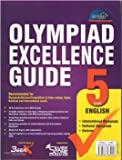 Olympiad Excellence Guide for English (Class-5)