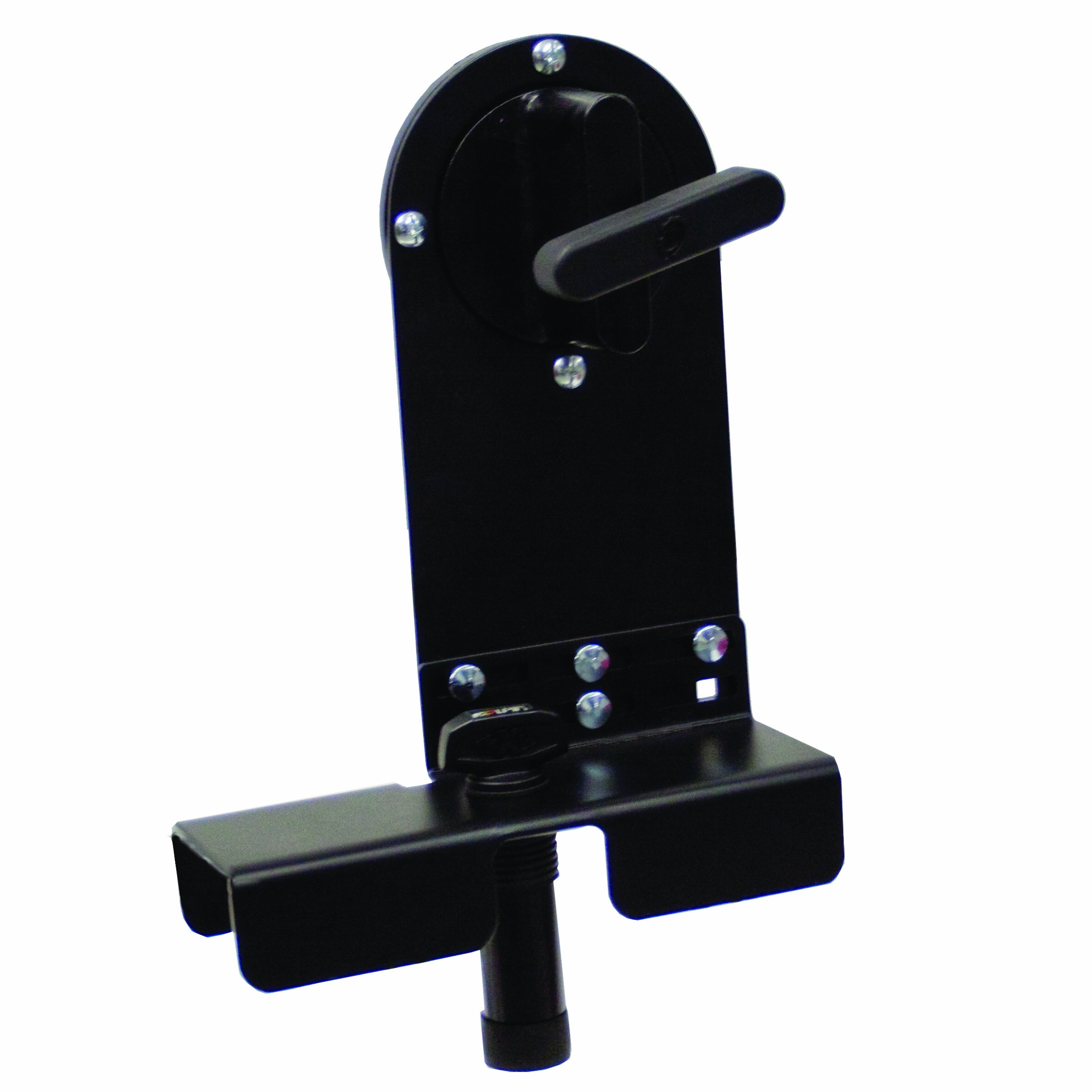 Kolpin KXP Fuel Pack Bracket for UTV - 89495