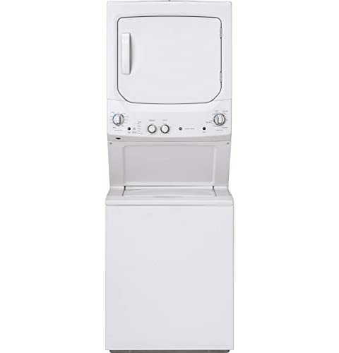 Reviews Of Five Best Stackable Washer Amp Dryer Units