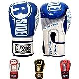 Ringside Apex Boxing Kickboxing Muay Thai Punching