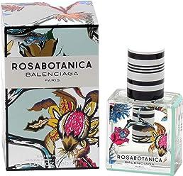Balenciaga Rosabotanica Edp Sp Ray 1.7 Oz