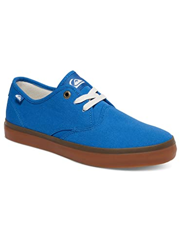 Quiksilver Shorebreak Youth Shoe SHOREBREAK YOUTH K