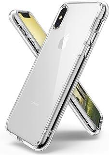 custodia iphone 6s ringke